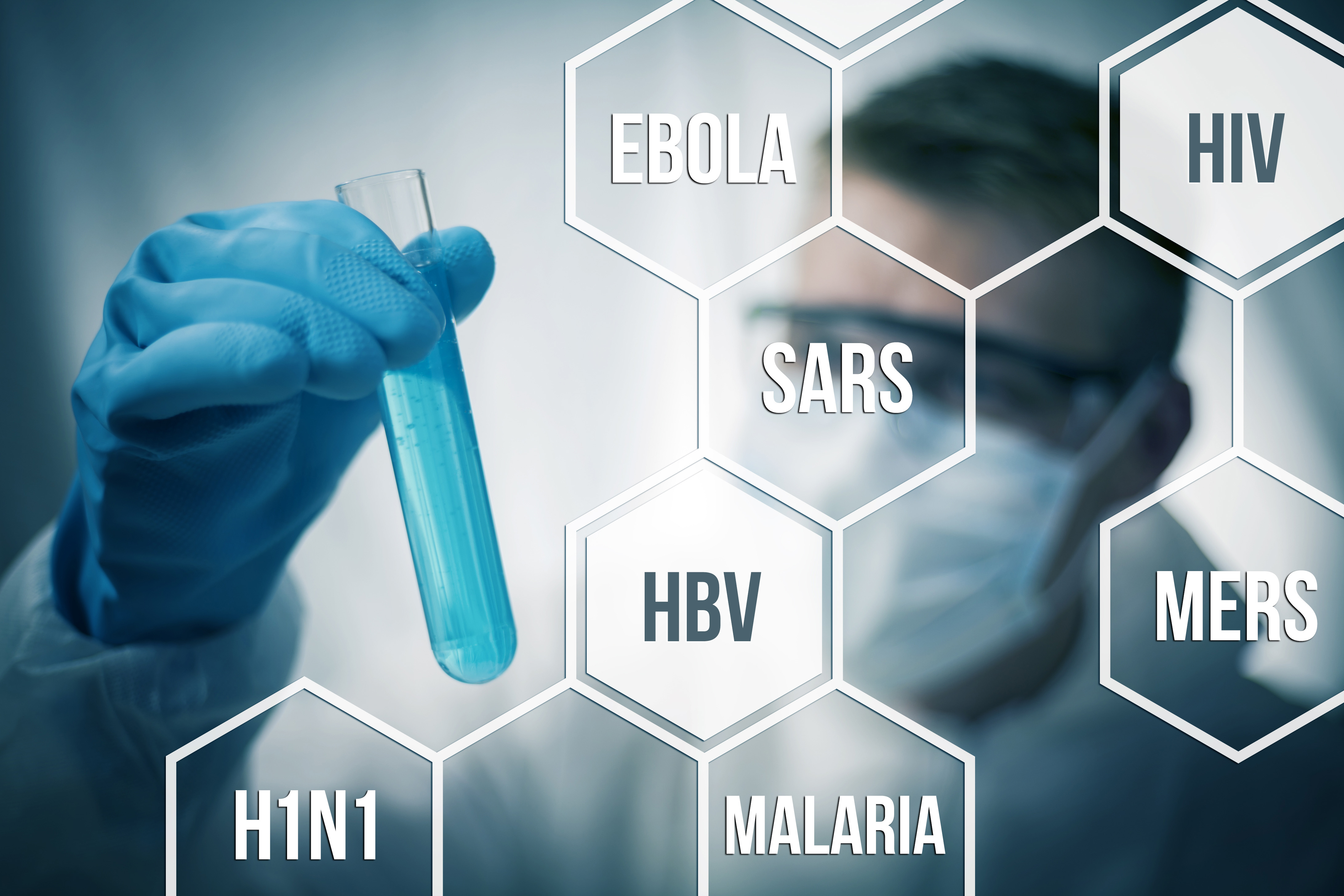 Center for Innate Immunity and Immune Disease