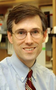 Dr. William Grady