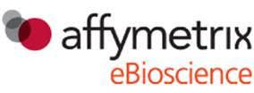 Affymetrix - eBioscience