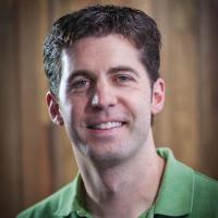 Kevin Hybiske, Ph.D.