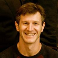 Joshua P. Thaler, Ph.D.