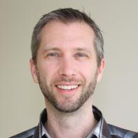 Jeffrey S. McLean, PhD
